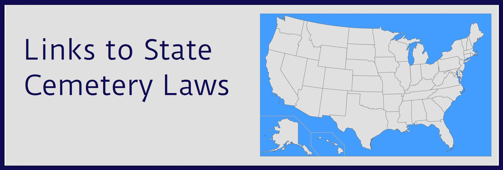 act state legislation criminal code pdf