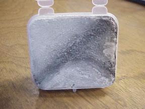 Custom Marble