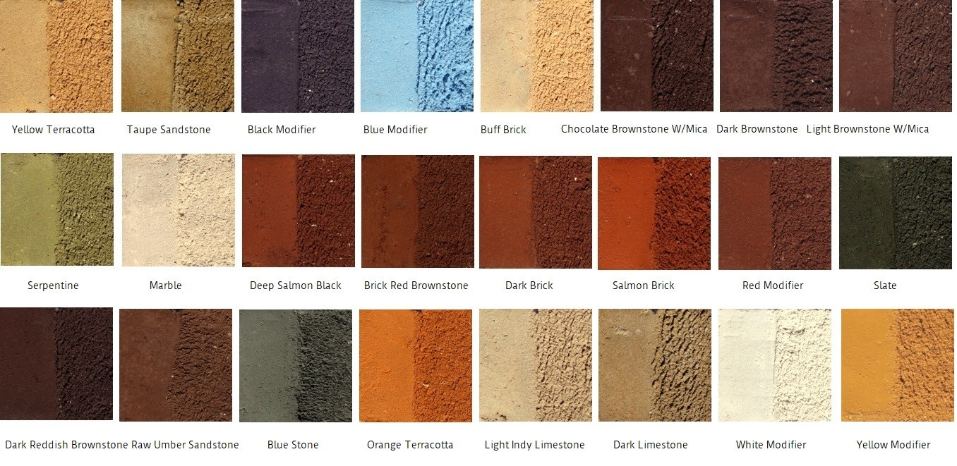 Commercial mortar products cemetery conservators for united lithomex stock color geenschuldenfo Choice Image